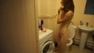 Golden showers stories Pervert everyday routine: golden shower, live cam, funny erotic home tape
