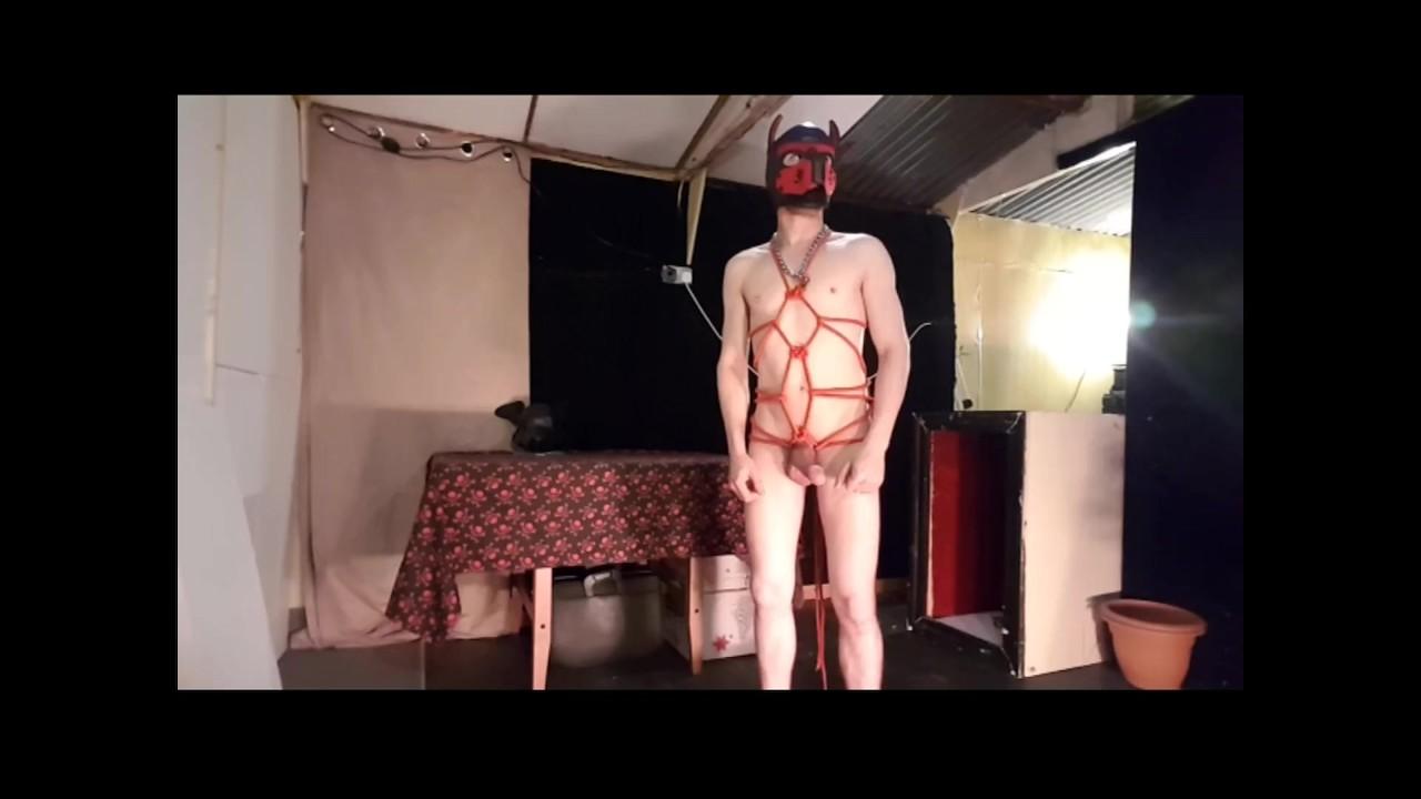 Videos de ejersisios pornos