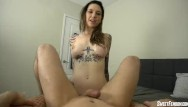 Rocki roads strip Broken and fucked in the ass by rocky emerson