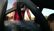 Dallas teen chat La vogliosa vuole segare un guardone dalla macchina davanti al fidanzato
