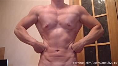 nude sexy mum and big ass