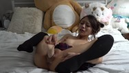 Escort francisco gfe san - Jasmine grey wants you to come home and fuck her gfe