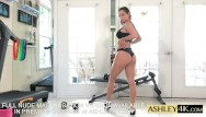 Ashley harkleroad free nude pictures - Fitness girl training ashley sinclair free version