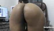 Indian ass fuck aunty milf - Indian aunty peeing