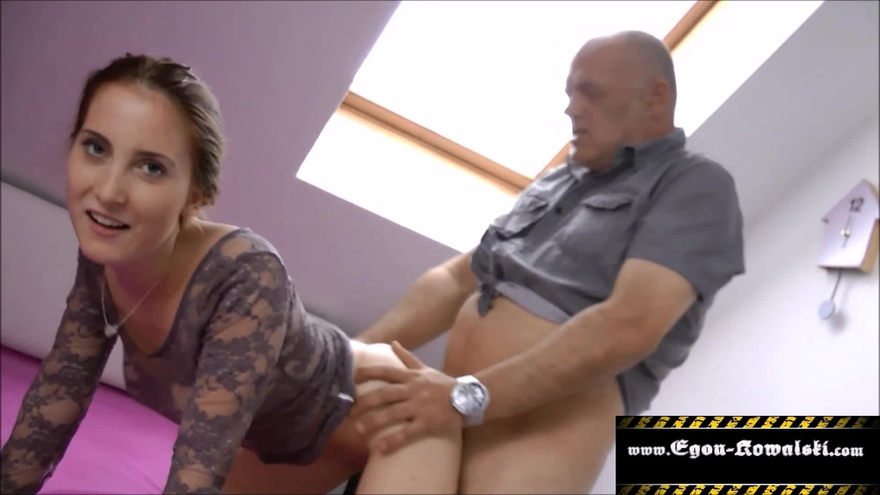 Anal Mom Watches Tochter Missouri mom