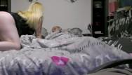 Nude pregnant big tits sex - Pregnant meliss_vurig wakes up gé_vurig surprise sex 11 minits