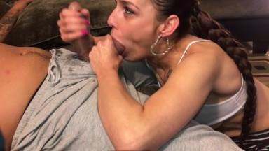 Hot brother sex pics