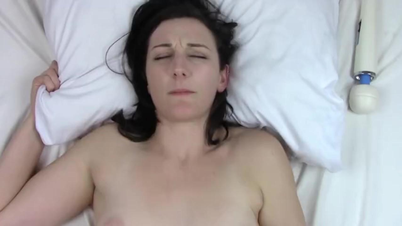 Orgasm face porn pics