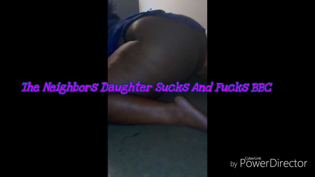 Step Daughter Fucks Step Mom