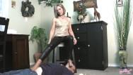 Erotic nikki ashton galleries strapon - Nikki ashton - foot smelling sweaty nylon milf feet