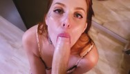I dont wanna fuck ya man Teen redhead anal sex with my panties on i dont even take my lingerie off
