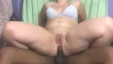 came in my ass twice b4 this vid.. funny vid! add me: Instagram- 3xoticAF_