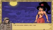 Sexy beach 3 editing game saves Akakburs princess trainer gold edition part 27