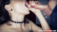 Free close up fucking - Close up blowjob cum mouth chapter 6 deep in my throat