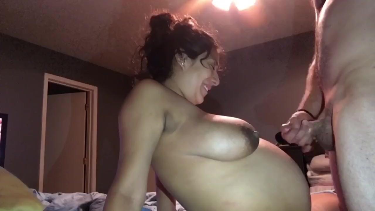 Cuckold church wives porn videos