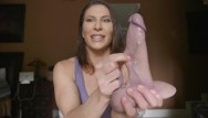 310-779-0657 the erotic review - Real cock 2 review and footage