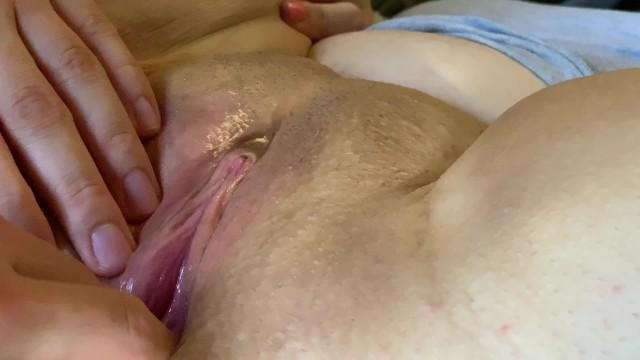 big arsch und phat pussy