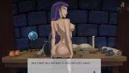 Eros washington dc guide Dc comics something unlimited uncensored part 15