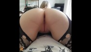 Free outdoor amature porn Fingering young step sister tight pussy stockings