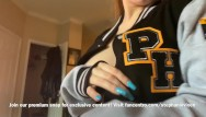 Sylvia letterman naked 18 y/o stephanie vixen is back to show off her new pornhub letterman