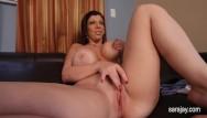 Eagan adult hockey - Dirty hockey slut sara jay plays with pussy