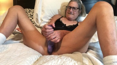 punjabi poran sex