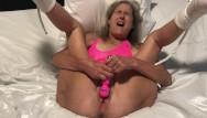 Xxx 60 mature milf Hot milf closeup masturbation multiple orgasms mature 60 year old