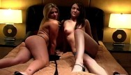 Camfrog win teen Girlsgonewild - teen lesbians licking pussy for the win