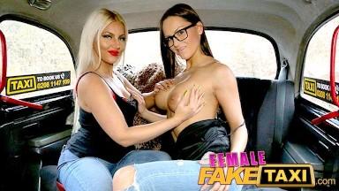 Miranda lambert nude boobs pixxx