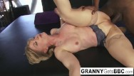 Granny porn jpg gallery - Porn legend nina hartley