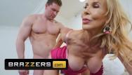 Sam dean supernatural cock sams beard - Brazzers - big tit blonde milf erica lauren gets big dick for motherday
