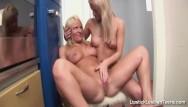 Lesbian bdsm anal finger videos Finger play