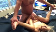 View unfiltered excite results adult content - Hot milf awesome blow facefuck fucking ending in big creampie great view