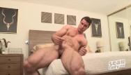 Gay big movie Sean cody - rafael - gay movie