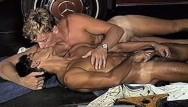 Conchita martinez gay - Scott avery eric martinez in hot male mechanics 1985