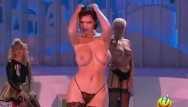 Taos sex cult Nude celebs - colpo grosso - best of amy charles
