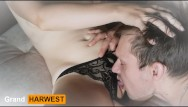 Sexy beautiful mens panties and lingerie Grandharwest. licked pussy in beautiful panties