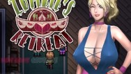 Couples sexual building retreat Zombies retreat v 0.8.1 trying hot story by loveskysan69