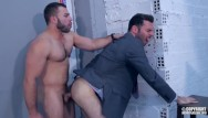 Dario beck gay biography Diego reyes and dario beck quick fuck hard before shooting lots of cum