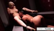 Hot ass asain lesbians - Hot lady wrestlers fuck each other