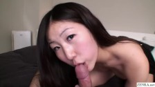 Uncensored JAV hairy amateur first time selfshot movie Subtitles