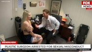 News sexual misconduct Fck news - plastic surgeon arrested for sexual misconduct