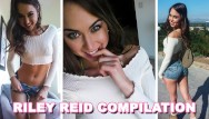 Iphone ready porn Bangbros - take off your pants get ready 4 a whole lotta riley reid porn