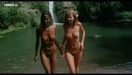 Laura elena harring nude - Nude celebs - laura gemser lesbo collection