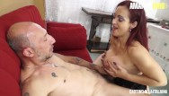 Milfs riders Amateureuro - italian milf fucked hard in the ass on the casting couch