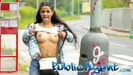 Soul calibur ivy naked - Public agent sexy brunette sandra soul fucked in public