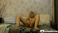 How to make home sex videos I know how to make you raunchy