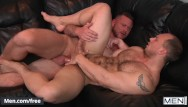 All gay on mature men list Men.com - st8 husband cheats on wife with hairy hunk - john magnum, charlie