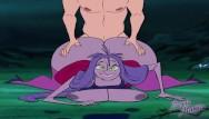 Nude superheroes wizard - Wizards duel madam mim reupload