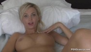 Tweeker jerk off vid Sexy pov jerk off instructions astrid star tells you to jerk off